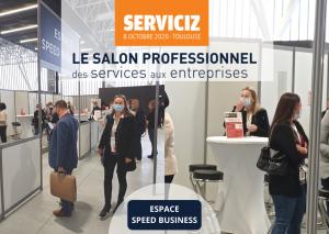 Salon Serviciz
